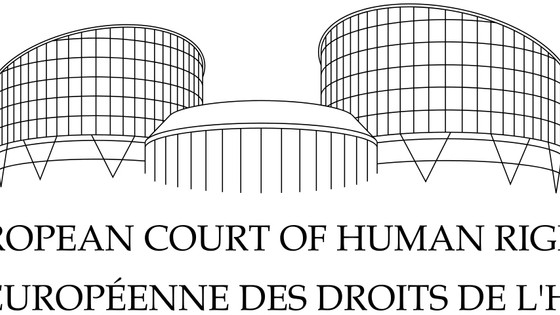 European Court of Human Rights: Hill v United Kingdom [2015] ECHR 358