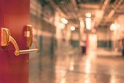 SL5 - Prison Law Advice and Representation