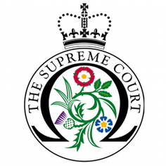 Supreme Court: N (Appellant) v ACCG and others (Respondents) [2017] UKSC 22
