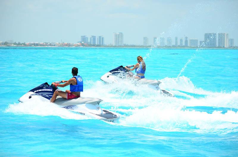Miami Jet Ski rentals, jet ski rentals near me, wave runners