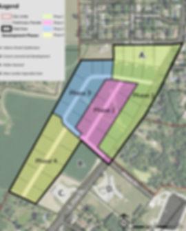 Phases of Development Map (3).JPG