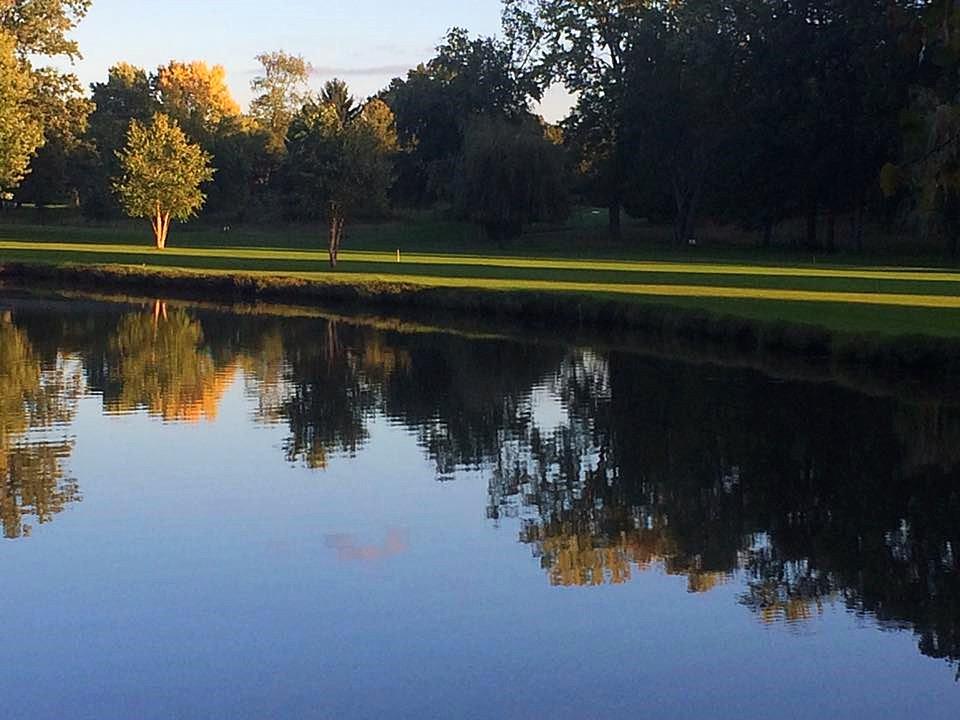 OL #11 pond_edited