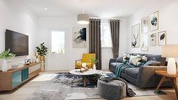 03.Gladstone St-Ground Floor-Living.jpg