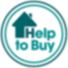 Help to buy Nottingham
