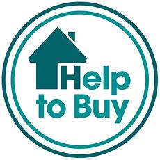 Help to buy Nottingham
