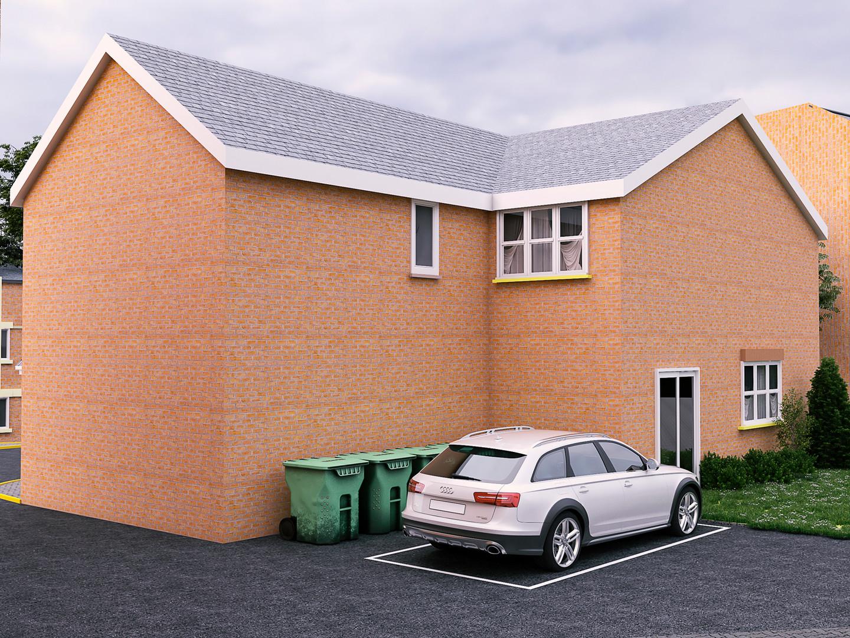 Basford Road Mews Duplex Ext.jpg