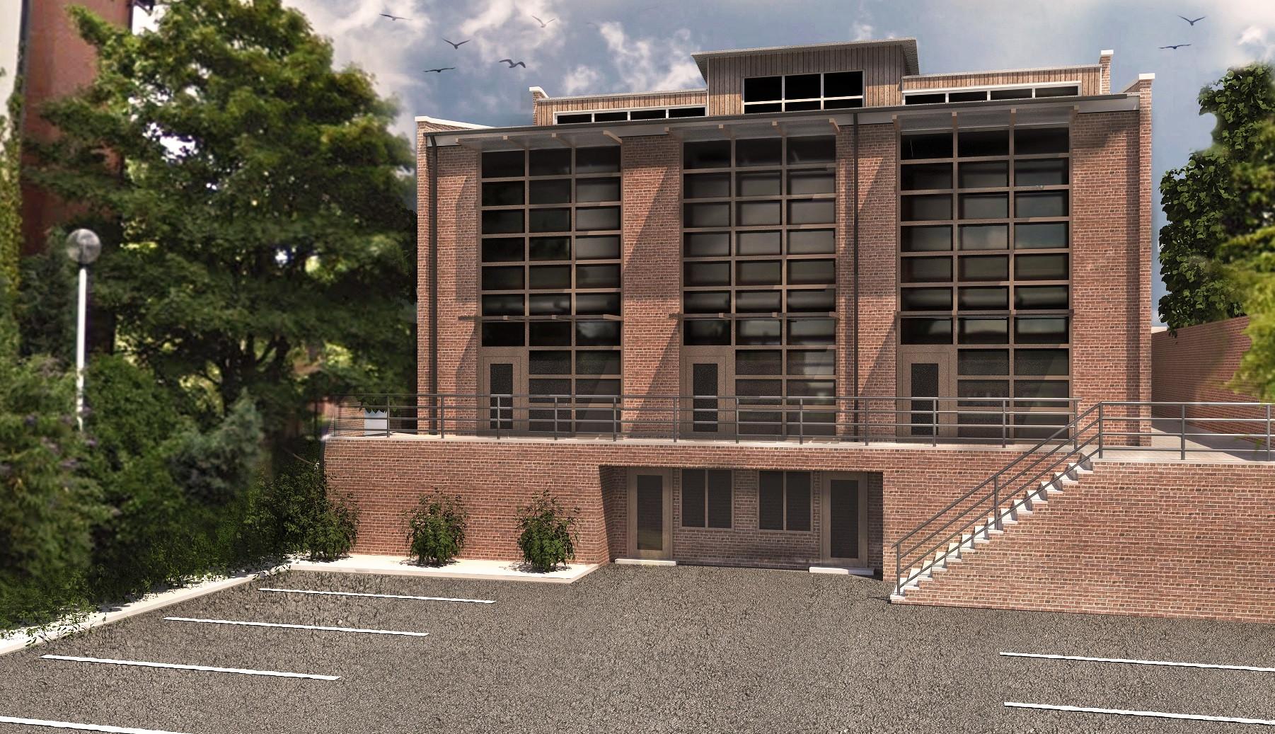 Sherwood Heights External1.jpg