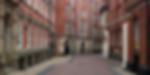 Properties to Buy near Nottingham Lace Market
