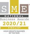 SME GROWTH.jpg