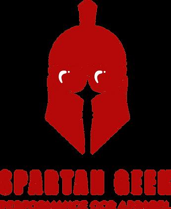 spartangeeklogoredocr.png