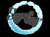 Sugar Lump Logo.png