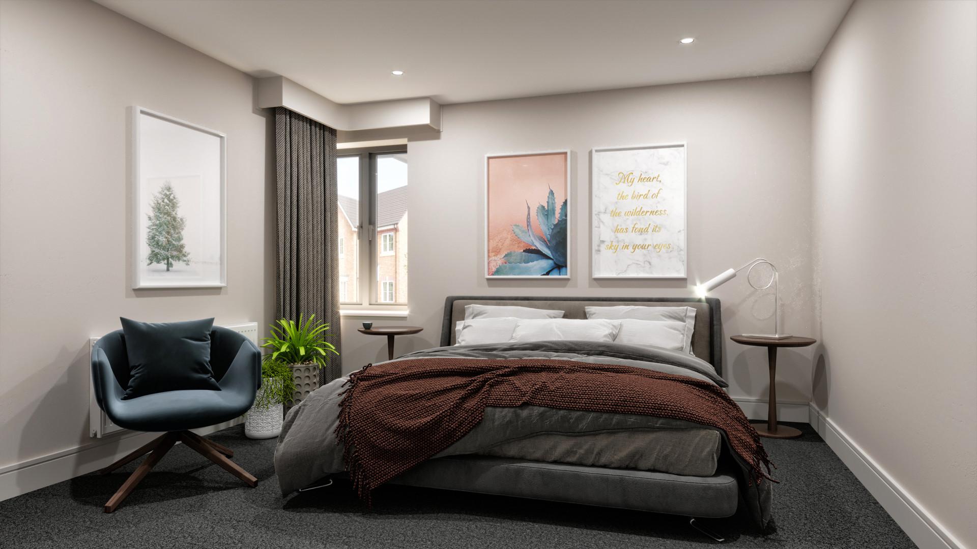 Interior_Flat_03_Bedroom.jpg