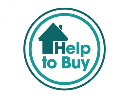 The Success of Help To Buy