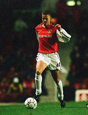 Lee Canoville Arsenal.jpg