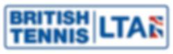 British-Tennis-LTA.jpg