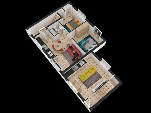 Basford Road Floor 2.jpg