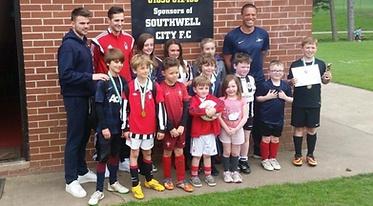 Canoville Coaching Southwell City.png