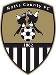 Notts County.png