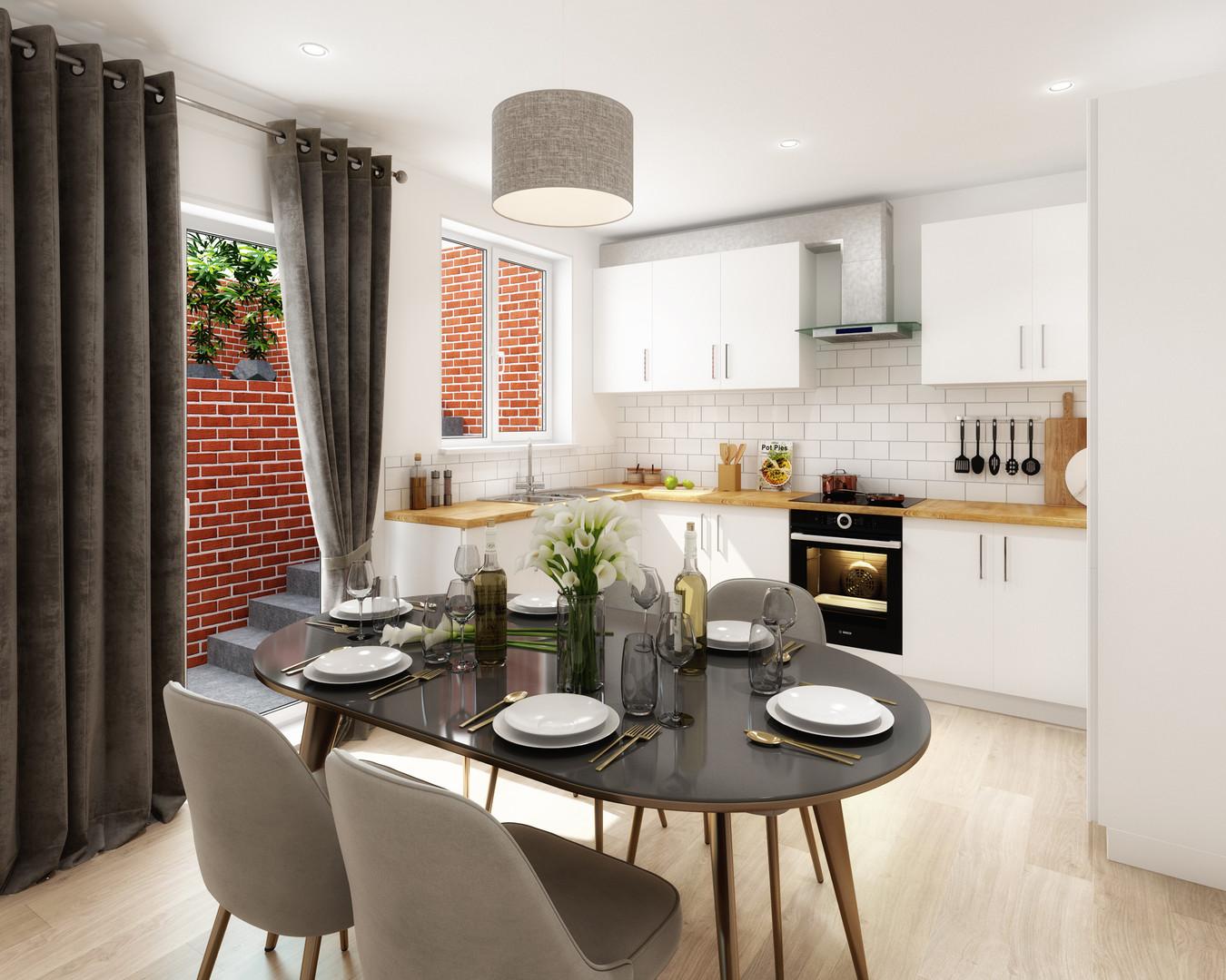 04.Gladstone St-Ground Floor-Kitchen.jpg