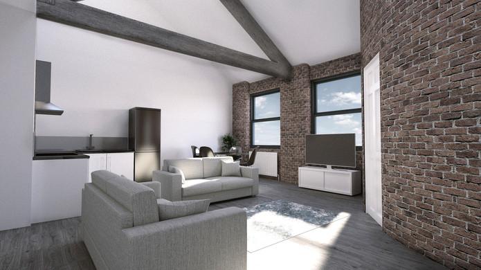 Sherwood Heights Interior.jpg