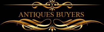 Antiques Buyers.png