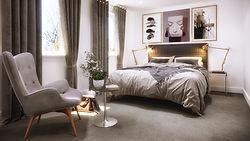 02.Gladstone St-First Floor Bedroom.jpg