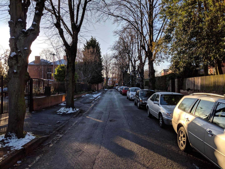 Vivian Avenue Nottingham.jpg