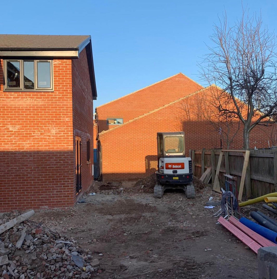 Basford-Road-Ongoing-Property-Works.jpg