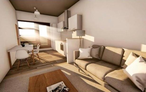 Sherwood Heights Apartment1.jpg