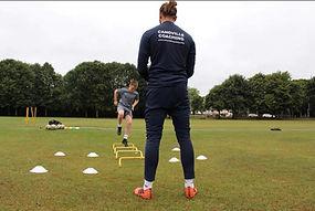 121 Coaching in Nottingham.jpg