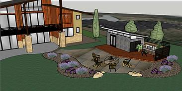 Badia Concept design.png