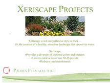 Xeriscape projects.png