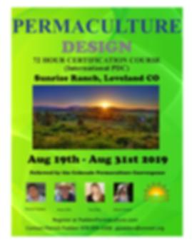 PDC 2019 Flier for Mega promo.png
