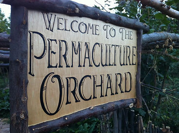 pc orchard sign.jpg