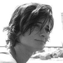 Claudia Giuli.jpg