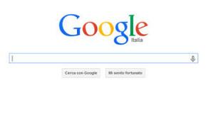 Ansia e Panico: il picco dopo l'Emergenza Covid-19 secondo le ricerche su Google