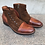 Thumbnail: Jo Ghost støvle (brun)