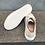 Thumbnail: Melvin & Hamilton sneakers (råhvid)