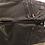 Thumbnail: Fine Copenhagen læder pants
