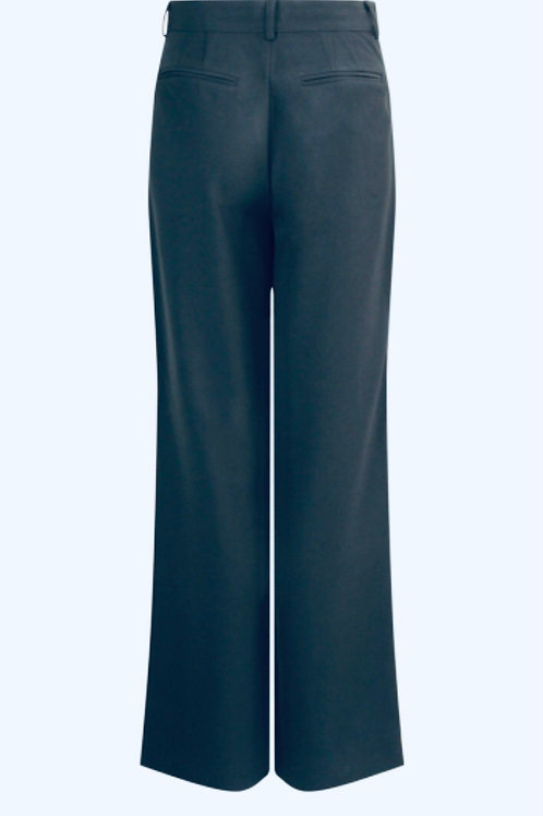 Fine Copenhagen Pants (mørkeblå)