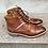 Thumbnail: Melvin & Hamilton støvle (brun)