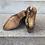 Thumbnail: Jo Ghost støvle (beige/brun)