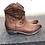 Thumbnail: Concept støvle (brun)