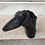 Thumbnail: Jo Ghost støvle (brun/sort)