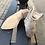 Thumbnail: Concept støvle (grå)