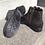 Thumbnail: Jo Ghost støvle (grålig)