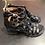 Thumbnail: A.S. 98 sandal (sort)