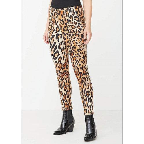 Isay leggings (Leopard)