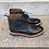 Thumbnail: Melvin & Hamilton støvle (mørkeblå)