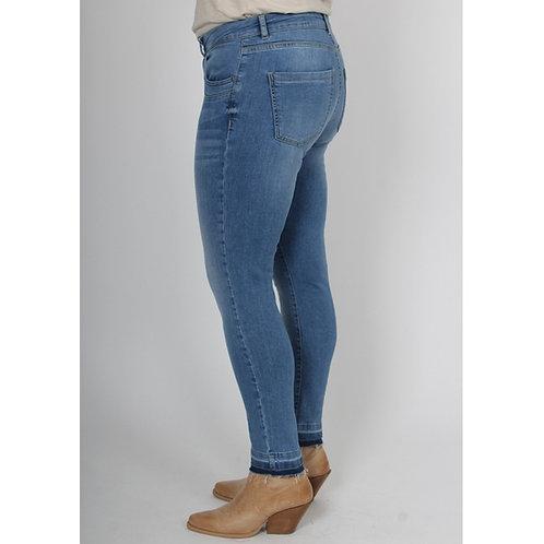 Isay jeans (lyseblå)